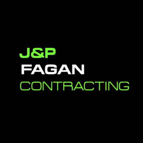 J & P Fagan Contracting