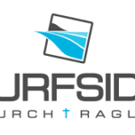 Surfside Church