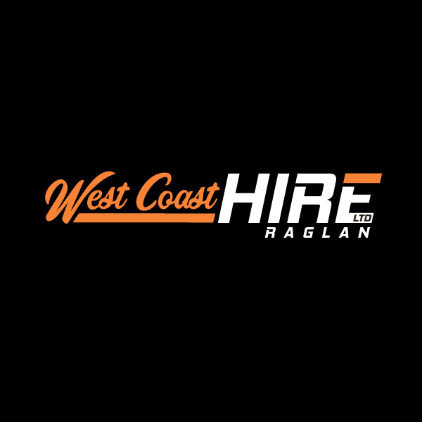 West Coast Hire